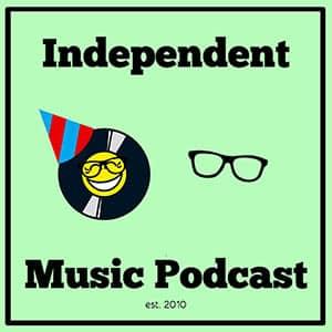 #85 – Independent Label Market, London special