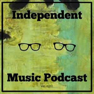 #87 – Fumaça Preta, Hey Colossus, Orchestra of Spheres, Tim Hecker