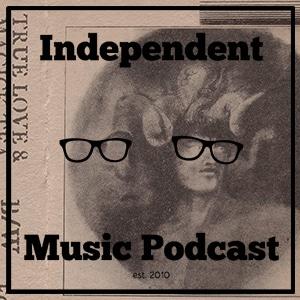 #159 – Sea Moss, Daphni, Brokenchord, Helena Hauff